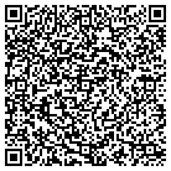 QR-код с контактной информацией организации Юг агро трейд,ООО