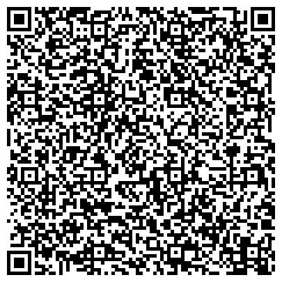 QR-код с контактной информацией организации Гранд Континенталь Ойл, ЧП