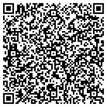 QR-код с контактной информацией организации Шевчук ЛКХ, ЧП
