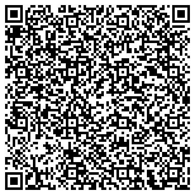 QR-код с контактной информацией организации Ильницкий ,ЧП (Ільницький І.І.)