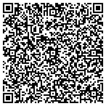 QR-код с контактной информацией организации Двипа,ООО