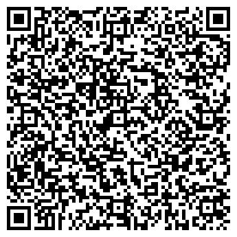 QR-код с контактной информацией организации OP COPAC,Компания