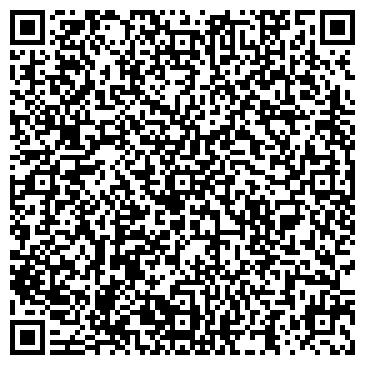 QR-код с контактной информацией организации Став-Агро, ООО