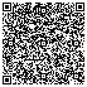 QR-код с контактной информацией организации Нам, ФГ