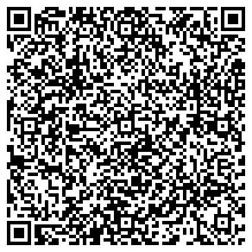 QR-код с контактной информацией организации Вестагропродукт, ООО