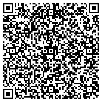 QR-код с контактной информацией организации Власник ФХ , ЧП