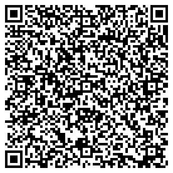QR-код с контактной информацией организации СУХИЕ СТРОИТЕЛЬНЫЕ СМЕСИ