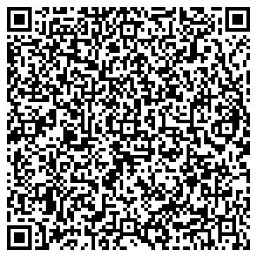 QR-код с контактной информацией организации Бессарабия Агро, ООО