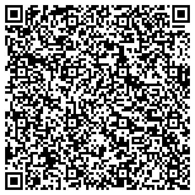 QR-код с контактной информацией организации АПК Докучаевские черноземы, ООО