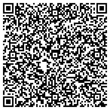 QR-код с контактной информацией организации Провесинь Агроинвест, ООО