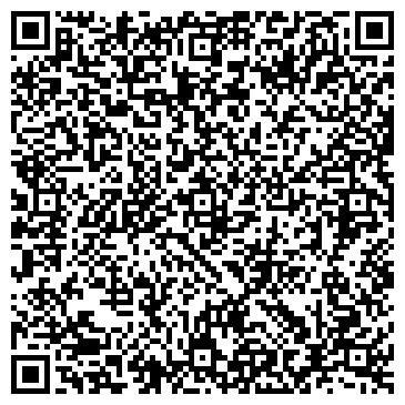 QR-код с контактной информацией организации Антонина, ФГВС