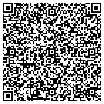 QR-код с контактной информацией организации Гуль Руслана Михайловна, ЧП