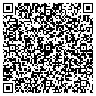 QR-код с контактной информацией организации ЖБИ ТД