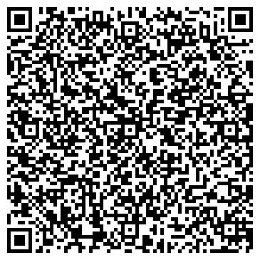 QR-код с контактной информацией организации Колюня, ФХ