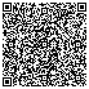 QR-код с контактной информацией организации Сол, ЧП