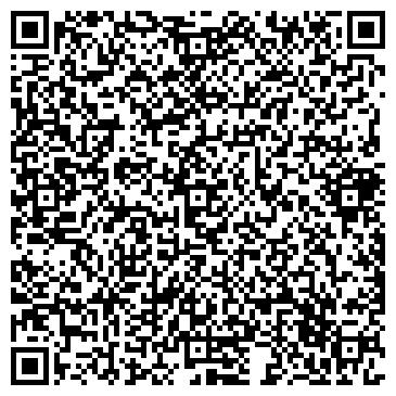 QR-код с контактной информацией организации Таврия-Скиф, ФХ