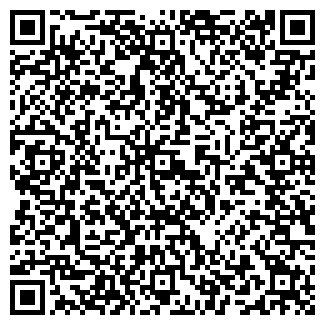 QR-код с контактной информацией организации Сулейманов, ЧП