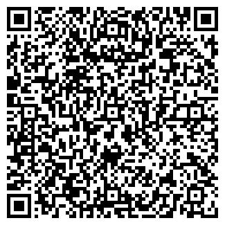 QR-код с контактной информацией организации Макаров, СПД