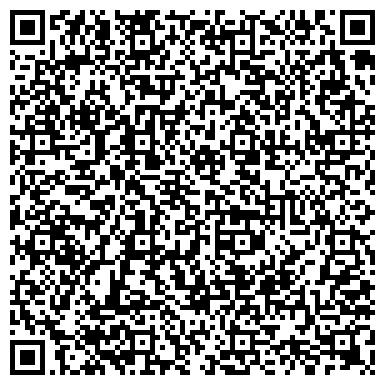 QR-код с контактной информацией организации Агрофирма 8 марта, ЗАО