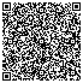 QR-код с контактной информацией организации Величко, ЧП