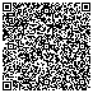 QR-код с контактной информацией организации Цахло В.В., ЧП