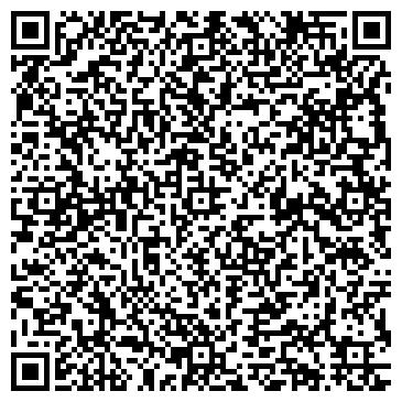 QR-код с контактной информацией организации РУДНЕНСКИЙ УЗЕЛ ТЕЛЕКОММУНИКАЦИЙ ГУТ