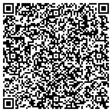 QR-код с контактной информацией организации Шелудько Н.А., ЧП