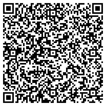 QR-код с контактной информацией организации Доновощторг, ЧП