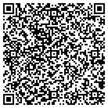QR-код с контактной информацией организации Пшеничка ФХ, ЧП