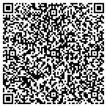 QR-код с контактной информацией организации Хлыстов Д. Ю, СПД