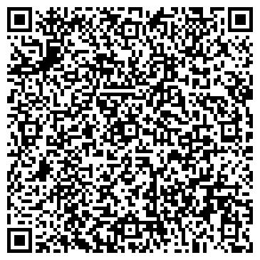 QR-код с контактной информацией организации Кузьменко, ЧП