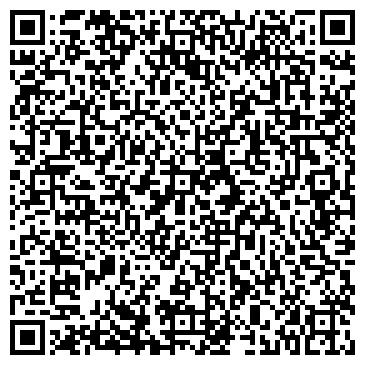 QR-код с контактной информацией организации Агропан, ЧП