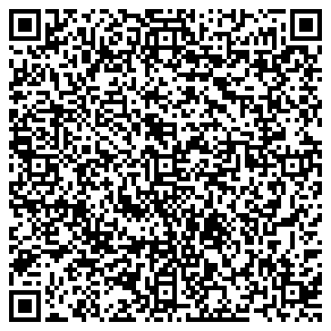 QR-код с контактной информацией организации УкрАгроСбыт, ООО