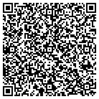 QR-код с контактной информацией организации Владам, ЧП