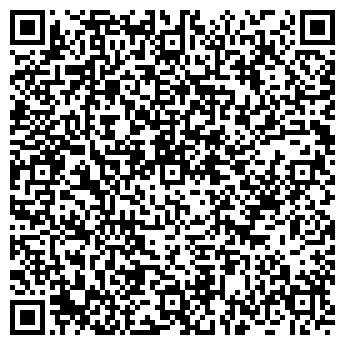 QR-код с контактной информацией организации Аграриум,ООО