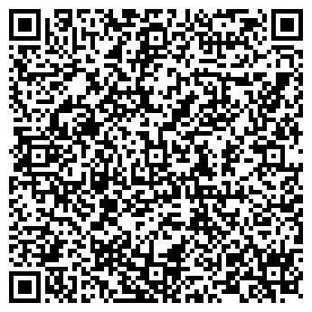 QR-код с контактной информацией организации Алиев, ЧП