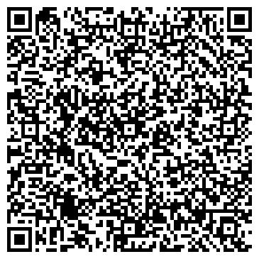 QR-код с контактной информацией организации Группа Агропродинвест, ООО