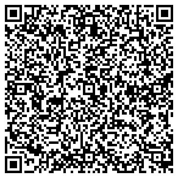 QR-код с контактной информацией организации Долина, ФХ