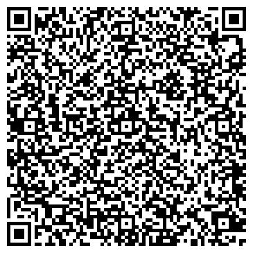 QR-код с контактной информацией организации ЮгАгропереработка, ООО