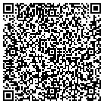 QR-код с контактной информацией организации Ен-Сун, КФХ