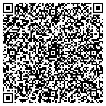 QR-код с контактной информацией организации Огийчук,ЧП