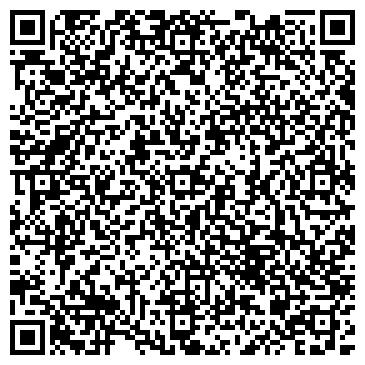 QR-код с контактной информацией организации Айсграф, ООО
