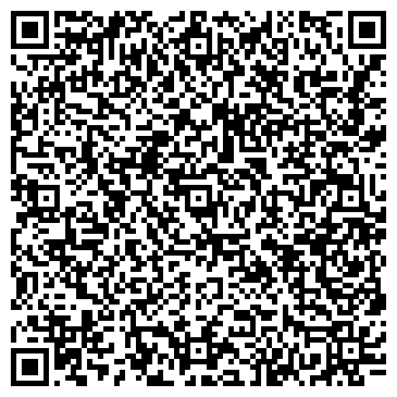 QR-код с контактной информацией организации Daksh Foods (Дакш Фуд), ООО