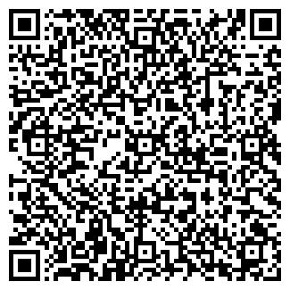 QR-код с контактной информацией организации Предприятие Флагман в форме ООО