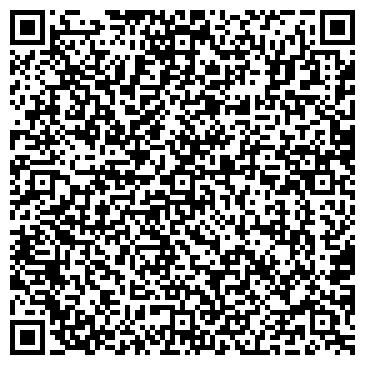 QR-код с контактной информацией организации Семенец, ЧП