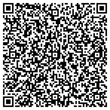 QR-код с контактной информацией организации Ратушненко Н.И., КФХ