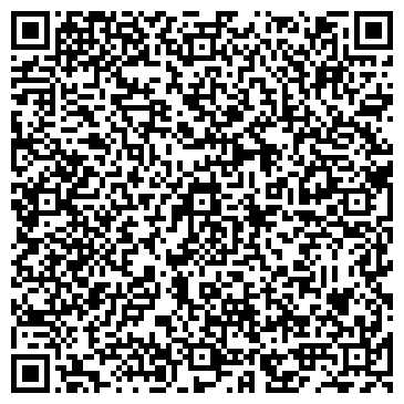 QR-код с контактной информацией организации Shreeji Protein Индия, Представительство