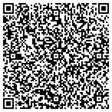 QR-код с контактной информацией организации Шопов С.Л., ЧП