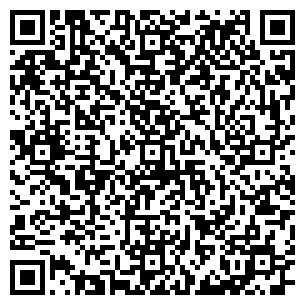 QR-код с контактной информацией организации Моисеенко О.Л, ЧП