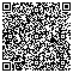 QR-код с контактной информацией организации Родючисть, ФХ